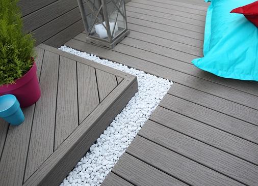 tarima-composite-terraza