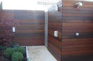 carpinteria terrazas